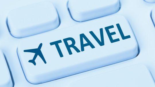 Дешевые авиабилеты Австрия, спецпредложения и распродажи билетов Австрия